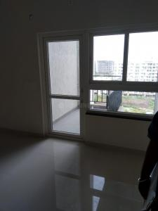 Gallery Cover Image of 1000 Sq.ft 2 BHK Apartment for rent in Mundhwa for 22000