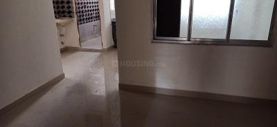 Gallery Cover Image of 900 Sq.ft 2 BHK Apartment for rent in Keshtopur for 10500