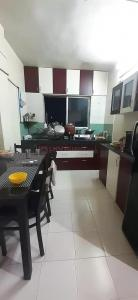Gallery Cover Image of 900 Sq.ft 2 BHK Apartment for rent in Wadgaon Sheri for 19000