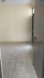 Gallery Cover Image of 1300 Sq.ft 2 BHK Independent House for rent in Eta 1 Greater Noida for 13000