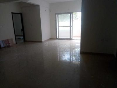 Gallery Cover Image of 1345 Sq.ft 3 BHK Apartment for buy in Hulimavu for 6282587