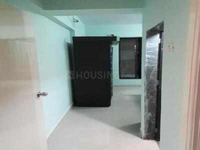 Gallery Cover Image of 700 Sq.ft 1 BHK Apartment for rent in Azeem Height, Kharghar for 12000