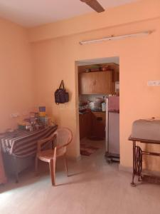 Gallery Cover Image of 835 Sq.ft 2 BHK Apartment for buy in Kolathur for 3200000