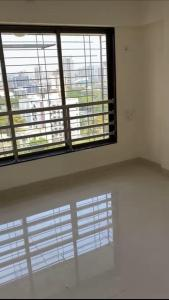 Gallery Cover Image of 850 Sq.ft 2 BHK Apartment for rent in Acropolis, Borivali West for 32000