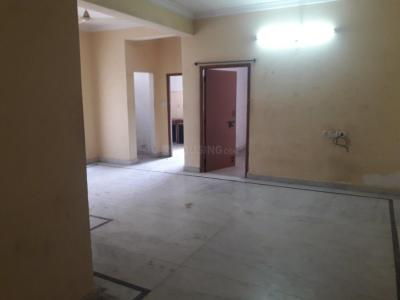 Gallery Cover Image of 1100 Sq.ft 2 BHK Apartment for rent in Nizampet for 13000