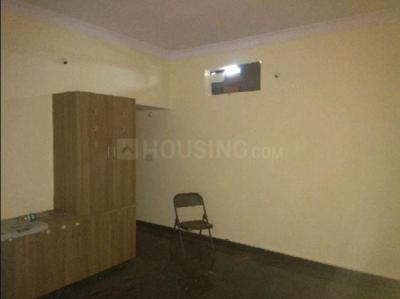 Gallery Cover Image of 4000 Sq.ft 2 BHK Independent House for rent in Kamala Nagar for 10000
