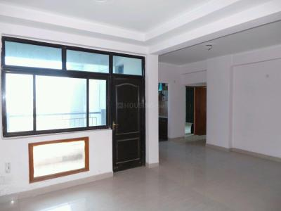 Gallery Cover Image of 1280 Sq.ft 2 BHK Apartment for buy in Phi IV Greater Noida for 5000000