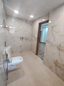 Gallery Cover Image of 2700 Sq.ft 4 BHK Independent Floor for buy in Sector 75 for 7500000
