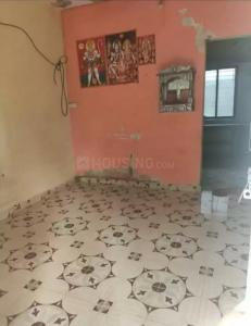 Gallery Cover Image of 350 Sq.ft 1 RK Villa for buy in Virar East for 900000