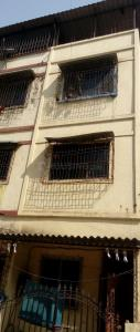 Gallery Cover Image of 1100 Sq.ft 2.5 BHK Independent House for buy in Ghansoli for 8500000