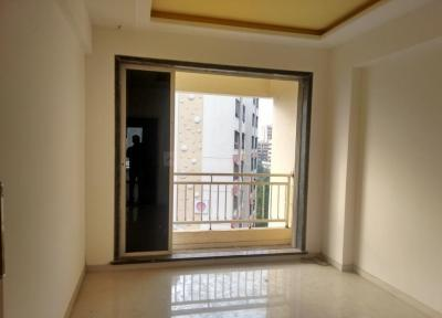 Gallery Cover Image of 650 Sq.ft 1 BHK Apartment for rent in Ambernath East for 5500