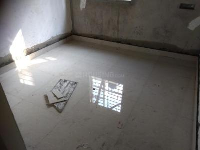 Gallery Cover Image of 600 Sq.ft 2 BHK Apartment for rent in Muneshwara Nagar for 12000
