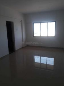 Gallery Cover Image of 300 Sq.ft 1 RK Apartment for rent in GDS Capital Square, Chakan for 9000