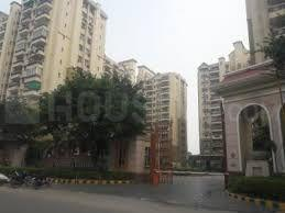 Gallery Cover Image of 1225 Sq.ft 2 BHK Apartment for buy in Ashiana Upvan, Ahinsa Khand for 7800000