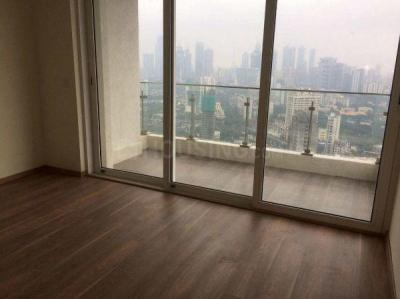 Gallery Cover Image of 1501 Sq.ft 3 BHK Apartment for rent in Parel for 90001