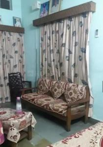 Gallery Cover Image of 180 Sq.ft 4 BHK Independent House for buy in Jhotwara for 7500000