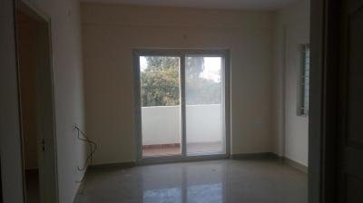 Gallery Cover Image of 1088 Sq.ft 2 BHK Apartment for rent in ASN Serenity, Margondanahalli for 13000