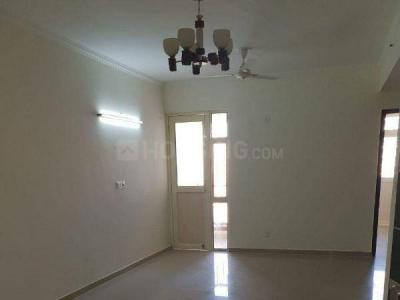 Gallery Cover Image of 935 Sq.ft 2 BHK Apartment for rent in KDP Grand Savanna, Raj Nagar Extension for 8500