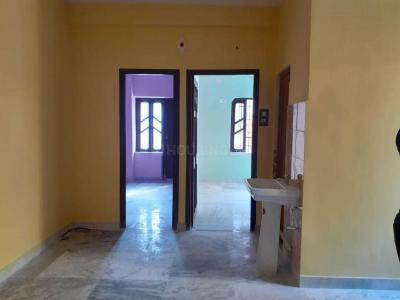 Gallery Cover Image of 850 Sq.ft 2 BHK Apartment for rent in Keshtopur for 10500