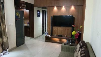 Gallery Cover Image of 1200 Sq.ft 2 BHK Apartment for rent in Raj Nagar Extension for 15000
