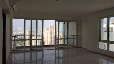 Gallery Cover Image of 3498 Sq.ft 3 BHK Apartment for buy in Sector 62 for 34000000