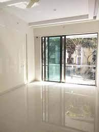 Gallery Cover Image of 725 Sq.ft 1 BHK Apartment for buy in Raj Florenza, Mira Road East for 6305478
