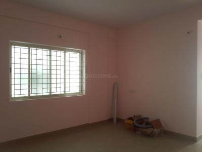 Gallery Cover Image of 1150 Sq.ft 2 BHK Apartment for rent in Chikkalasandra for 20000