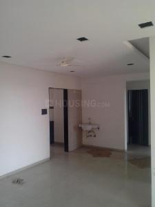 Gallery Cover Image of 1800 Sq.ft 3 BHK Apartment for buy in Nerul for 33800000