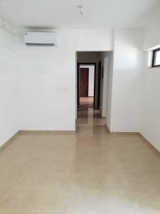 Gallery Cover Image of 962 Sq.ft 2 BHK Apartment for rent in Lodha Lakeshore Greens, Palava Phase 2 Khoni for 12000