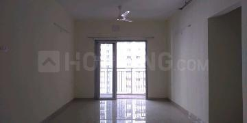 Gallery Cover Image of 1250 Sq.ft 2 BHK Apartment for buy in Kon for 7500000