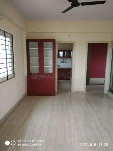 Gallery Cover Image of 700 Sq.ft 2 BHK Independent Floor for buy in Horamavu for 3600000