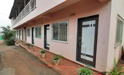 Gallery Cover Image of 320 Sq.ft 2R Independent Floor for rent in Panchgani for 10000