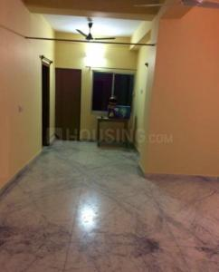 Gallery Cover Image of 926 Sq.ft 2 BHK Apartment for rent in Keshtopur for 10500