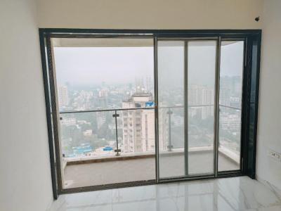 Gallery Cover Image of 1450 Sq.ft 2 BHK Apartment for buy in Siddhitech Siddhi Samarpan, Borivali West for 25000000