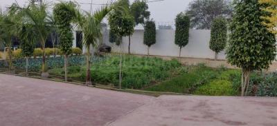 1125 Sq.ft Residential Plot for Sale in Sector 48, Gurgaon