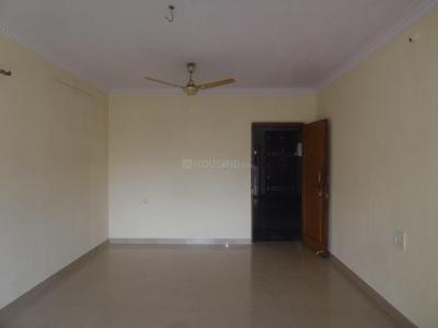 Gallery Cover Image of 1600 Sq.ft 3 BHK Apartment for buy in Kharghar for 15000000
