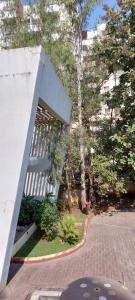 Gallery Cover Image of 1270 Sq.ft 3 BHK Apartment for buy in Paranjape Schemes Madhukosh, Dhayari for 9480000