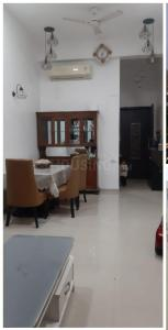 Gallery Cover Image of 1200 Sq.ft 2 BHK Apartment for buy in Sewri for 42500000