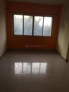 Gallery Cover Image of 600 Sq.ft 1 BHK Apartment for rent in Talegaon Dabhade for 6500