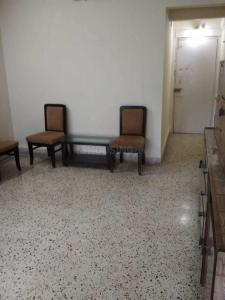 Gallery Cover Image of 550 Sq.ft 1 BHK Apartment for rent in Worli for 45000