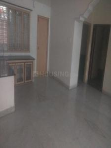 Gallery Cover Image of 1600 Sq.ft 3 BHK Apartment for rent in Ameerpet for 25000