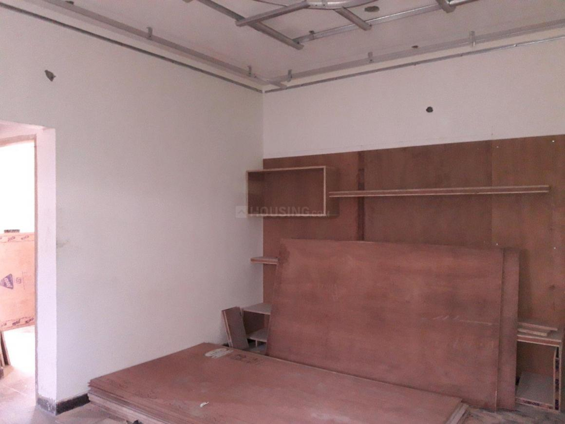 Living Room Image of 1200 Sq.ft 3 BHK Independent Floor for buy in Vijayanagar for 8000000
