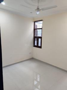 Gallery Cover Image of 170 Sq.ft 1 RK Apartment for rent in Palam Farms for 5500