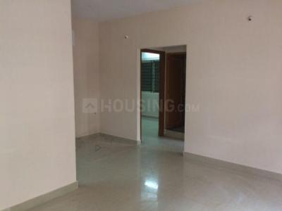 Gallery Cover Image of 800 Sq.ft 1 BHK Apartment for rent in BTM Layout for 12150