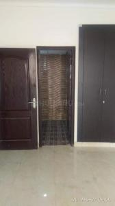 Gallery Cover Image of 1659 Sq.ft 3 BHK Apartment for rent in Omicron I Greater Noida for 16000