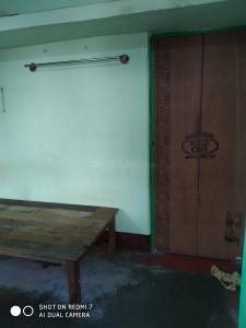 Bedroom Image of Saha Bari in Baghajatin