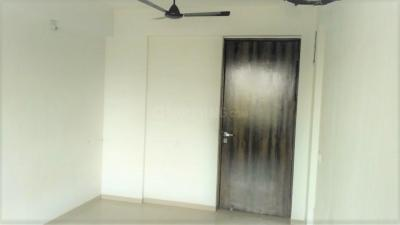 Gallery Cover Image of 1330 Sq.ft 3 BHK Apartment for buy in Thaltej for 5500000