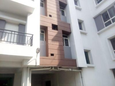 Gallery Cover Image of 980 Sq.ft 2 BHK Apartment for rent in Skyview, Chotto Chandpur for 15000