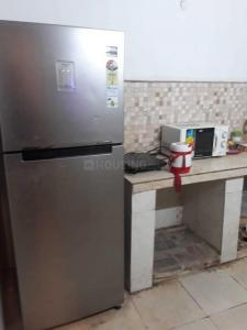 Kitchen Image of PG 4442245 Palam in Palam