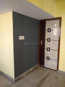 Gallery Cover Image of 1400 Sq.ft 3 BHK Apartment for rent in Basaveshwara Nagar for 35000